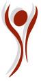 Cliquez sur le logo et retrouver nos formations dans le domaine indiqué