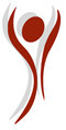 Valoriale Formation à Lunel est un centre dont les valeurs sont aussi tournées vers l'égalité au travail