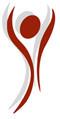 Nous vous apportons des compétences en milieu médico-social
