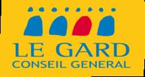 référencement au conseil général du gard pour l'analyse de pratiques professionnelles