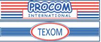 depuis 2009, ces deux entités commerciales nous font confiance en logistique internationale